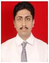 Prof. S. P. Agnihotri